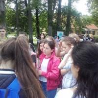 ekskursija_Sigulda_020717_vasaras_nometne_Klasika_Riga_Latvia_020.jpg