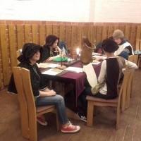 ekskursija_Sigulda_020717_vasaras_nometne_Klasika_Riga_Latvia_046.jpg
