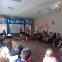 slepens_Draugs_200617_300617_vasaras_nometne_Klasika_Riga_Latvia_009.jpg