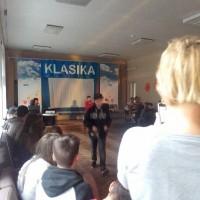 slepens_Draugs_200617_300617_vasaras_nometne_Klasika_Riga_Latvia_011.jpg