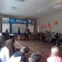 slepens_Draugs_200617_300617_vasaras_nometne_Klasika_Riga_Latvia_013.jpg