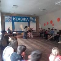slepens_Draugs_200617_300617_vasaras_nometne_Klasika_Riga_Latvia_015.jpg