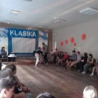 slepens_Draugs_200617_300617_vasaras_nometne_Klasika_Riga_Latvia_017.jpg