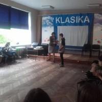 slepens_Draugs_200617_300617_vasaras_nometne_Klasika_Riga_Latvia_030.jpg