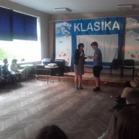 slepens_Draugs_200617_300617_vasaras_nometne_Klasika_Riga_Latvia_031.jpg