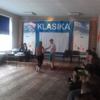 slepens_Draugs_200617_300617_vasaras_nometne_Klasika_Riga_Latvia_033.jpg