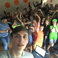 startup_10717_100717_1_dala_vasaras_nometne_Klasika_Riga_Latvia_009.jpg