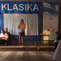 startup_10717_100717_1_dala_vasaras_nometne_Klasika_Riga_Latvia_012.jpg