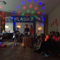 startup_10717_100717_1_dala_vasaras_nometne_Klasika_Riga_Latvia_022.jpg