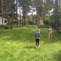 startup_10717_100717_2_dala_vasaras_nometne_Klasika_Riga_Latvia_008.JPG