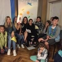 startup_10717_100717_2_dala_vasaras_nometne_Klasika_Riga_Latvia_025.JPG