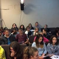 startup_10717_100717_2_dala_vasaras_nometne_Klasika_Riga_Latvia_036.JPG
