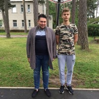startup_10717_100717_2_dala_vasaras_nometne_Klasika_Riga_Latvia_042.JPG