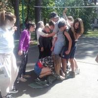 sporta_svetki_070717_vasaras_nometne_Klasika_Riga_Latvia_004_1.jpg