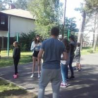 sporta_svetki_070717_vasaras_nometne_Klasika_Riga_Latvia_006_1.jpg