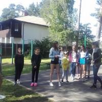 sporta_svetki_070717_vasaras_nometne_Klasika_Riga_Latvia_007_1.jpg