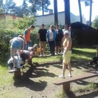 sporta_svetki_070717_vasaras_nometne_Klasika_Riga_Latvia_009_1.jpg
