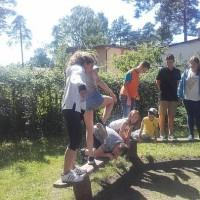 sporta_svetki_070717_vasaras_nometne_Klasika_Riga_Latvia_010_1.jpg