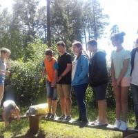 sporta_svetki_070717_vasaras_nometne_Klasika_Riga_Latvia_011_1.jpg