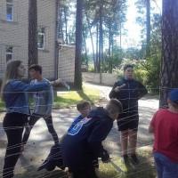 sporta_svetki_070717_vasaras_nometne_Klasika_Riga_Latvia_015_1.jpg