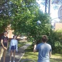 sporta_svetki_070717_vasaras_nometne_Klasika_Riga_Latvia_031_1.jpg