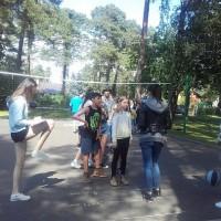sporta_svetki_070717_vasaras_nometne_Klasika_Riga_Latvia_035_1.jpg