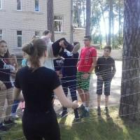 sporta_svetki_070717_vasaras_nometne_Klasika_Riga_Latvia_037_1.jpg