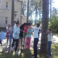 sporta_svetki_070717_vasaras_nometne_Klasika_Riga_Latvia_041_1.jpg