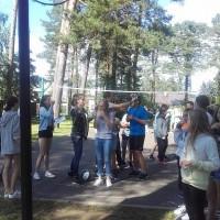 sporta_svetki_070717_vasaras_nometne_Klasika_Riga_Latvia_044_1.jpg