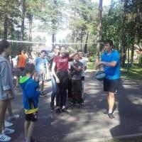 sporta_svetki_070717_vasaras_nometne_Klasika_Riga_Latvia_047_1.jpg