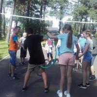 sporta_svetki_070717_vasaras_nometne_Klasika_Riga_Latvia_050_1.jpg