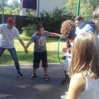 sporta_svetki_070717_vasaras_nometne_Klasika_Riga_Latvia_052_1.jpg