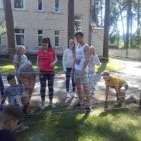 sporta_svetki_070717_vasaras_nometne_Klasika_Riga_Latvia_058_1.jpg