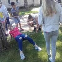 sporta_svetki_070717_vasaras_nometne_Klasika_Riga_Latvia_061_1.jpg