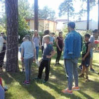 sporta_svetki_070717_vasaras_nometne_Klasika_Riga_Latvia_063_1.jpg