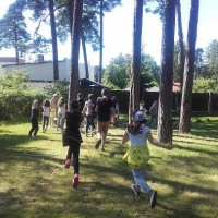 sporta_svetki_070717_vasaras_nometne_Klasika_Riga_Latvia_065_1.jpg