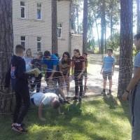 sporta_svetki_070717_vasaras_nometne_Klasika_Riga_Latvia_067_1.jpg