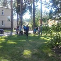 sporta_svetki_070717_vasaras_nometne_Klasika_Riga_Latvia_073_1.jpg