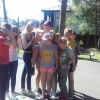 sporta_svetki_070717_vasaras_nometne_Klasika_Riga_Latvia_075_1.jpg