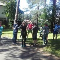 sporta_svetki_070717_vasaras_nometne_Klasika_Riga_Latvia_077_1.jpg