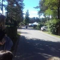 sporta_svetki_070717_vasaras_nometne_Klasika_Riga_Latvia_080_1.jpg