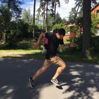 sporta_svetki_070717_vasaras_nometne_Klasika_Riga_Latvia_112_1.jpg