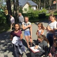 sporta_svetki_070717_vasaras_nometne_Klasika_Riga_Latvia_113_1.jpg