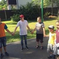 sporta_svetki_070717_vasaras_nometne_Klasika_Riga_Latvia_118_1.jpg