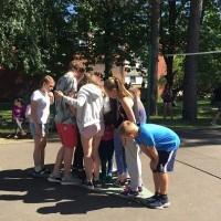 sporta_svetki_070717_vasaras_nometne_Klasika_Riga_Latvia_122_1.jpg