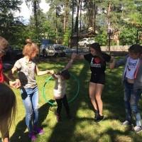 sporta_svetki_070717_vasaras_nometne_Klasika_Riga_Latvia_134_1.jpg