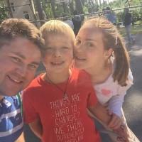 sporta_svetki_070717_vasaras_nometne_Klasika_Riga_Latvia_146_1.jpg