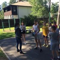 sporta_svetki_070717_vasaras_nometne_Klasika_Riga_Latvia_148_1.jpg