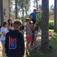 sporta_svetki_070717_vasaras_nometne_Klasika_Riga_Latvia_164_1.jpg