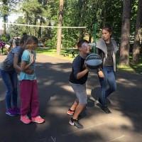 sporta_svetki_070717_vasaras_nometne_Klasika_Riga_Latvia_168_1.jpg